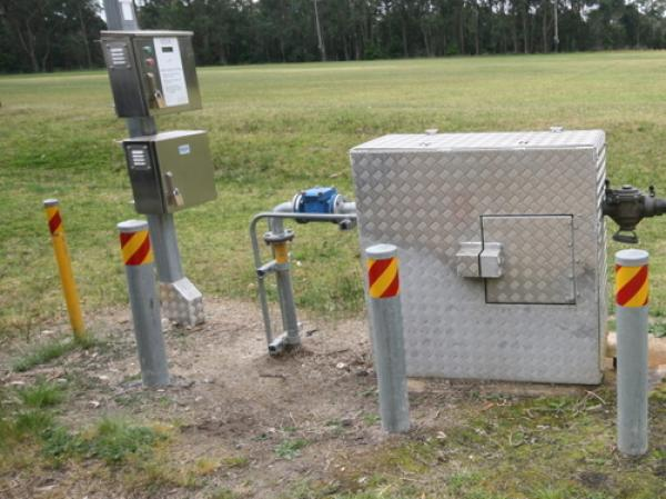 water management system2